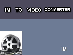 ImTOO HD Video Converter 7 free downloade