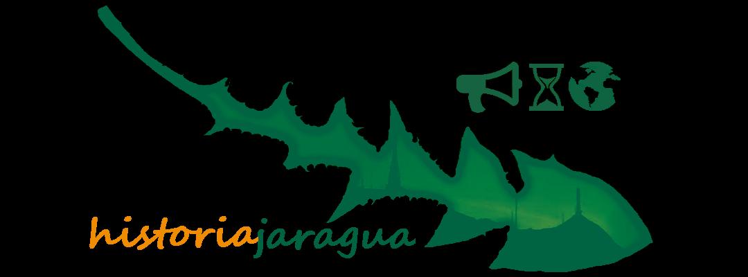 historiajaragua