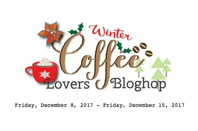 WINTER COFFEE LOVERS HOP