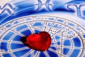 Horoscopo amor Ezael Tarot zodiaco