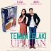 Tengok Online: Slot Akasia TV3: Teman Lelaki Upahan Episod 3