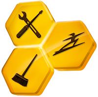 TuneUp Utilities | ApKLoVeRz
