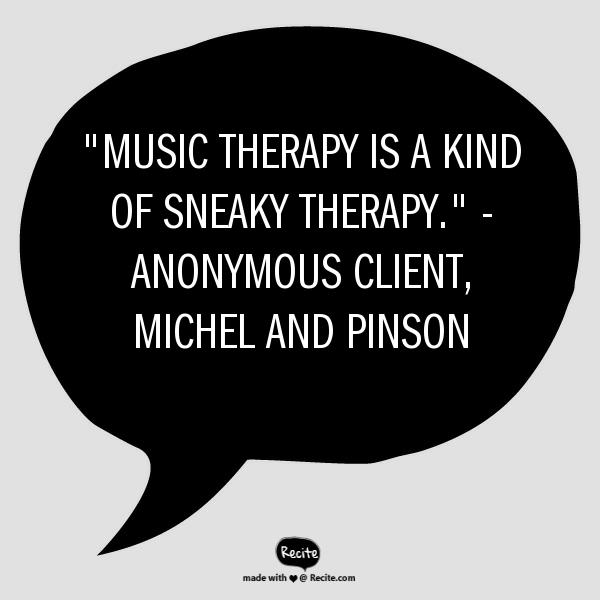 www.musictherapyworks.com
