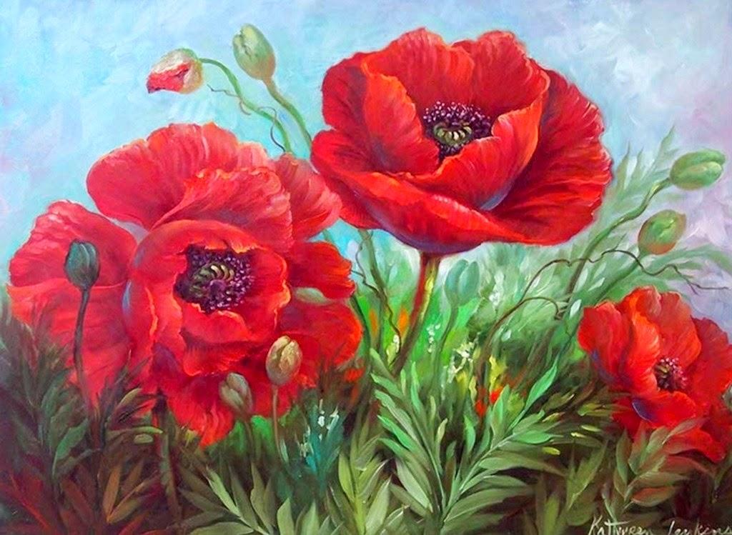 cuadros-artistico-de-flores