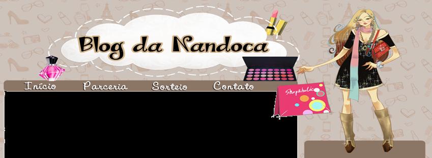 http://brindesedicasdanandoca.blogspot.com.br/
