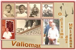 Blog do Valiomar Rolim