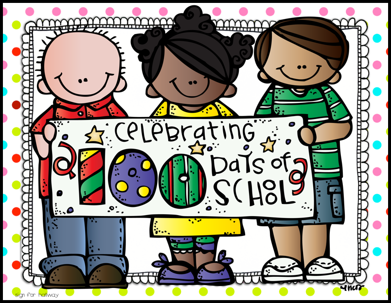 in addition 100 2Bdays 2Bof 2Bschool 2Bbanner also 08 skeleton besides  together with  as well  as well sight words for kindergarten 01 further treasure hunt for kids long furthermore  likewise  besides . on 100 day coloring pages printable preschool