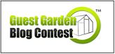 GardenBlogContest.com