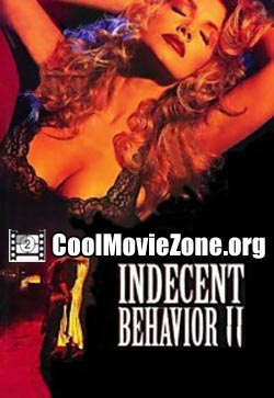 Watch Free Movie Online Indecent Behavior III (1995) on ...