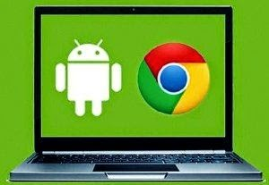Android-Apps-In-Chrome-browse