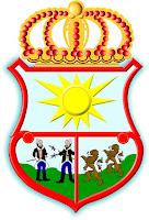 Escudo de Buga