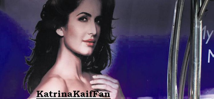 Katrina Kaif Yardley London Pic - Katrina Kaif Yardley London Hot Pics