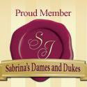 Sabrina Jeffries Dames and Dukes
