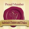 Sabrina Jeffries Dames and Dukes
