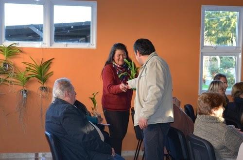 Grupo orquide filo del norte santafesino disert el dr for Grupo el norte