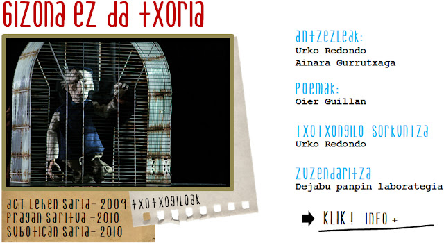 http://www.gizonaezdatxoria.blogspot.com.es/