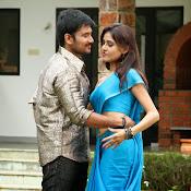 Naakaithe Nachindi Telugu Movie Stills Gallery-thumbnail-14