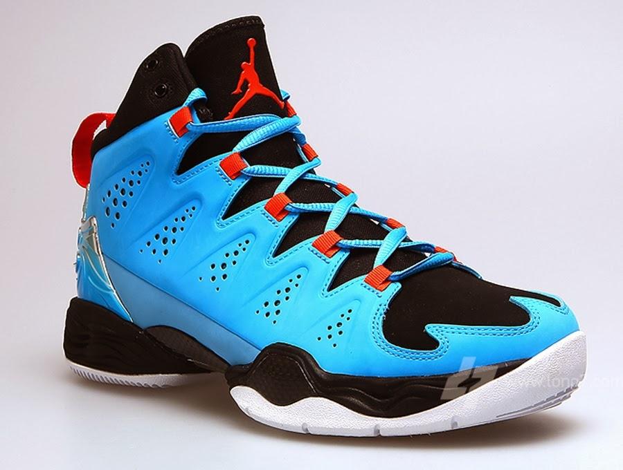 las mejores zapatillas de michael jordan