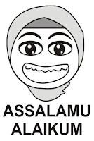 Smiley Kocak Untuk Chat Di Facebook.Andrekocak Blog