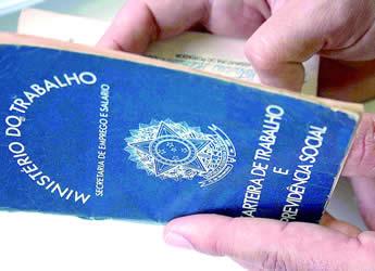 http://3.bp.blogspot.com/-OkXtxGPbI_w/UVKhE8ClvMI/AAAAAAAAAg0/jychTQq0Twc/s320/Como+Saber+Se+Tenho+Direito+Ao+Seguro+Desemprego.jpg
