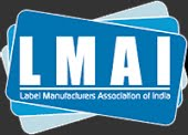 Label Manufacturers Association of India