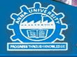 Anna University Recruitment 2015 for 280 Faculty Posts Application Form at www.annauniv.edu