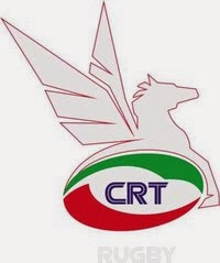 http://www.rugbytoscana.it/