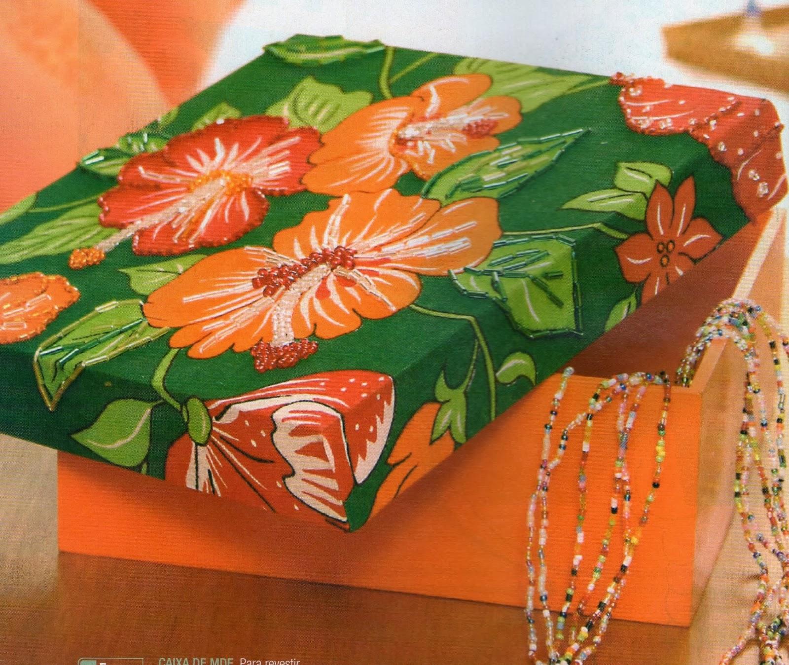 Handmade Club: Chita como usar na decoração!! #B24219 1600x1348