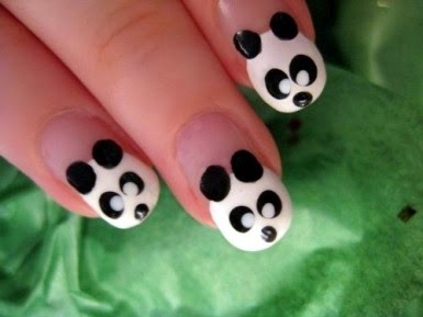 easy and cute nail designs, cute easy nail designs, cute easy nails, cute and easy nails, cute nail designs easy
