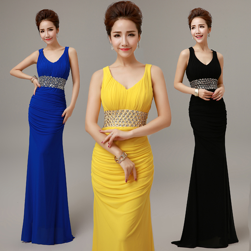 Evening Gowns for Rent