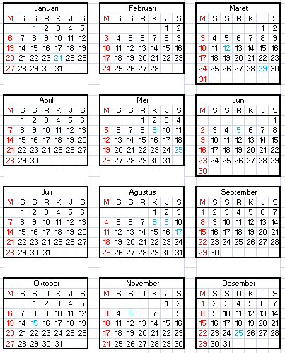 Download Kalender 2013 Download Gambar Kalender 2013 Gratis Gambar nya