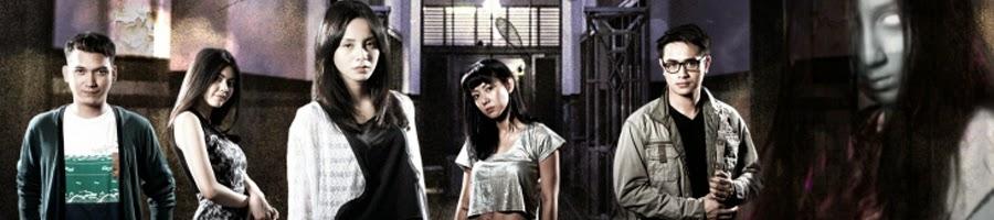 Film Horor Kota Tua Jakarta Dari Studio Sembilan Production