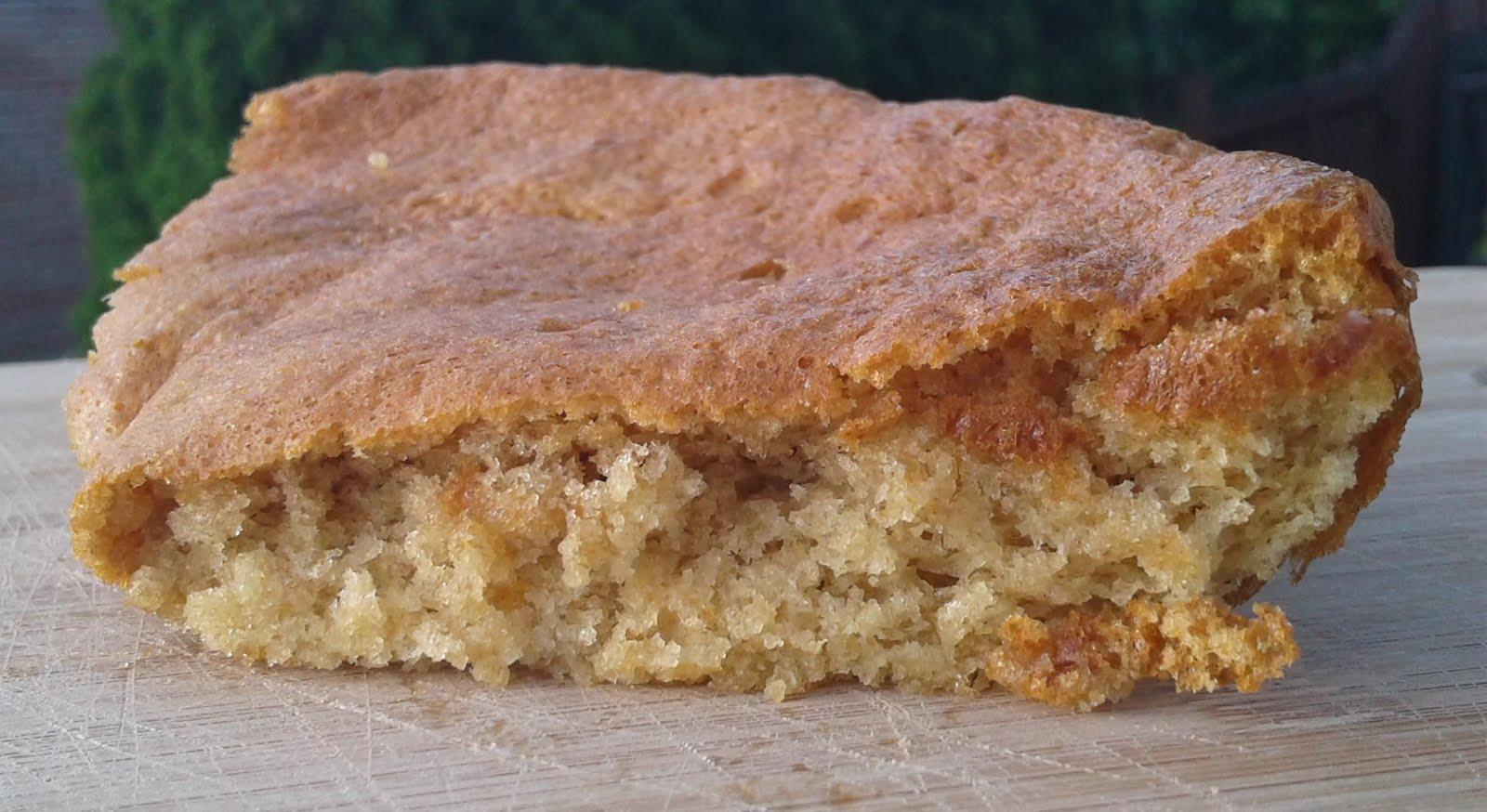 Roman Honey Cake with Nicole Locke #Giveaway