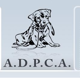 A.D.P.C.A.