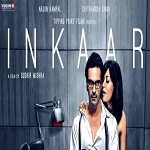Inkaar Mp3 Songs - 2013