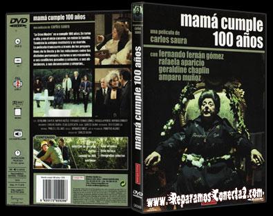 Mamá Cumple 100 Años [1979] Descargar cine clasico y Online V.O.S.E, Español Megaupload y Megavideo 1 Link