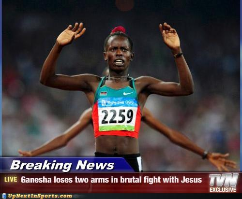 Breaking News In Sports Funny Pinoy Jokes Atbp