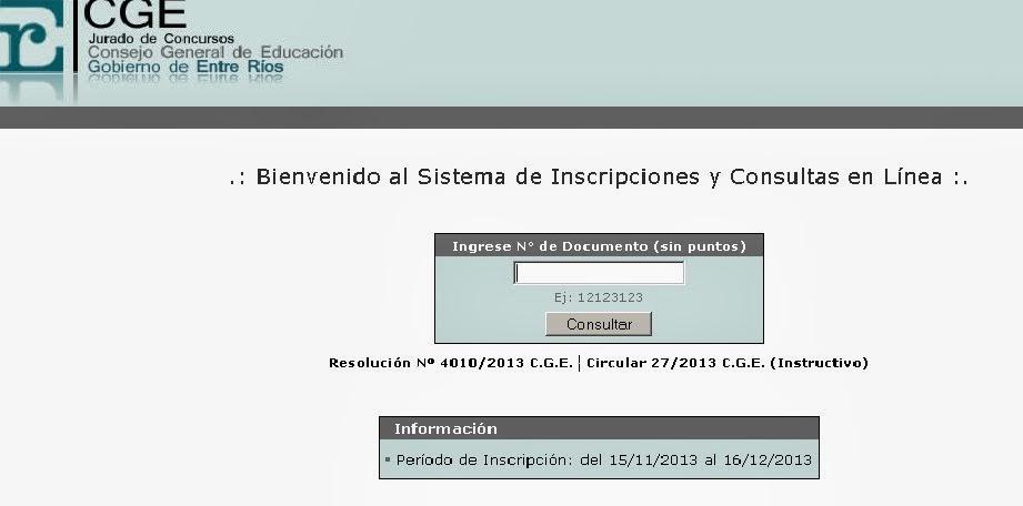 SOLICITUD DE CREDENCIAL DE PUNTAJE  - NIVEL SECUNDARIO
