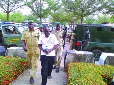 mustapha umar jailed for life