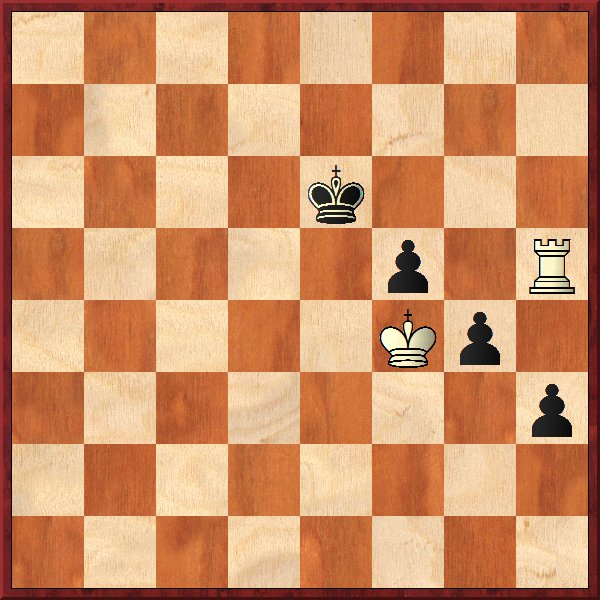 chess elo 2700