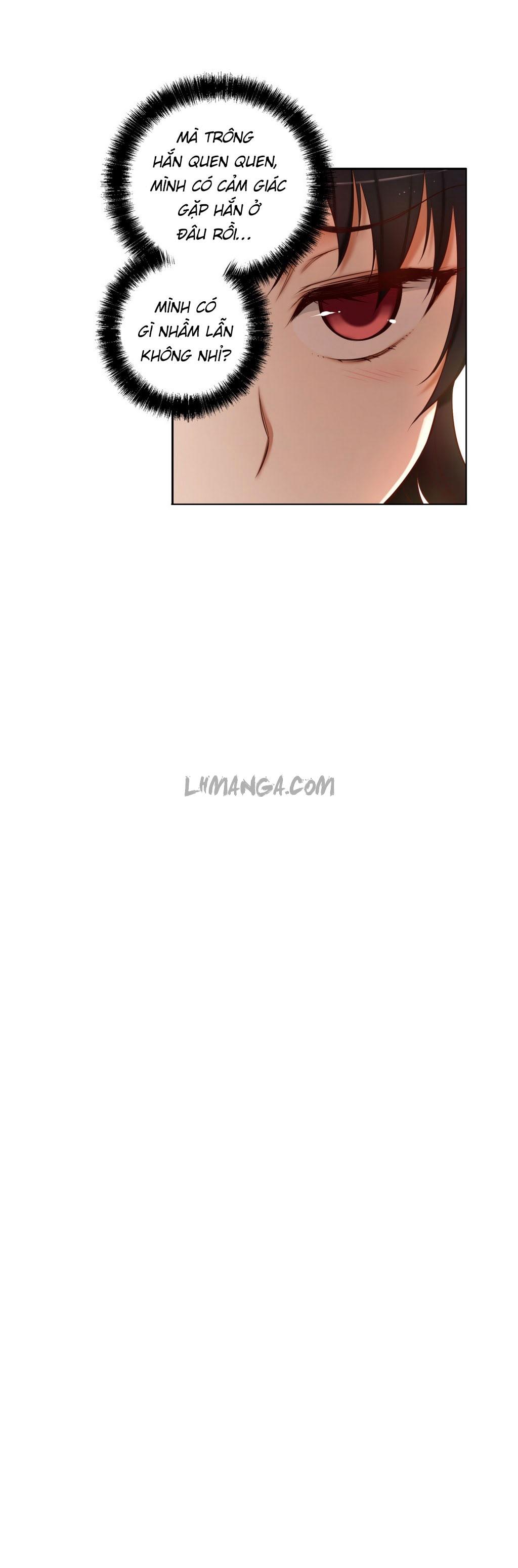 Hình ảnh HINH_00013 in [Siêu phẩm Hentai] Little Girl Full
