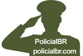 BLOG DO POLICIAL BR