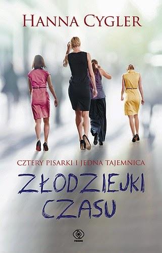 http://www.rebis.com.pl/rebis/public/books/books.html?co=print&id=K6723&shop=shop
