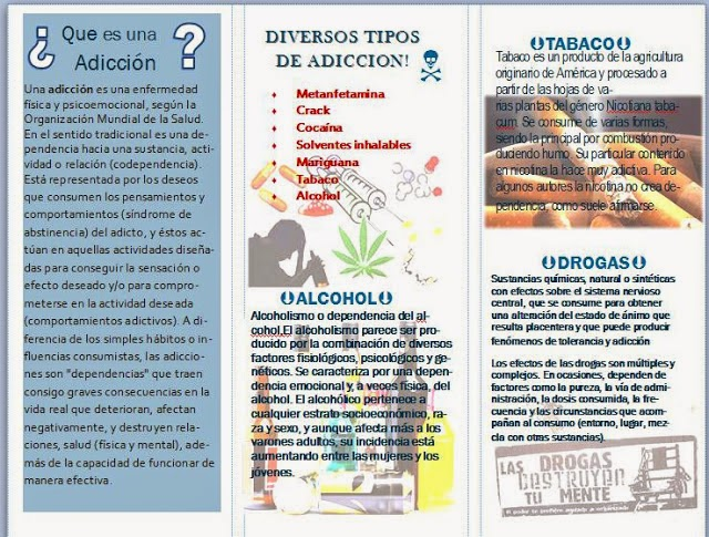 Estrategias pedagógicas para el área de Ética y valores grado 5°