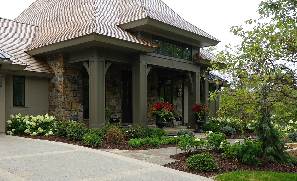 Minneapolis Home Garden Show Exhibitor Spotlight