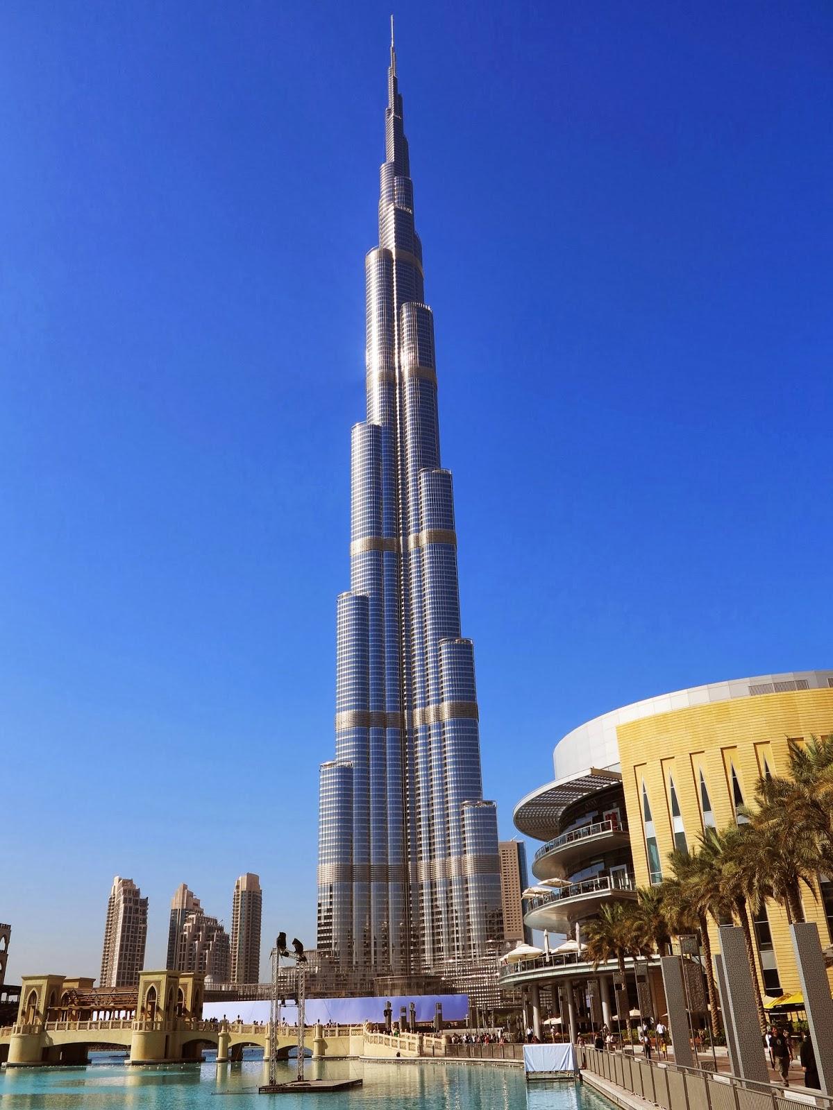 Hotel 7 Etoile Dubai voyages de pascal et carole: dubai