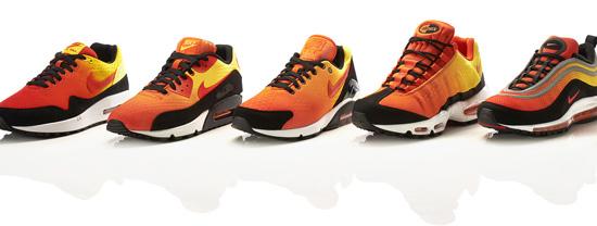 low priced 520da 13fef Nike Air Max