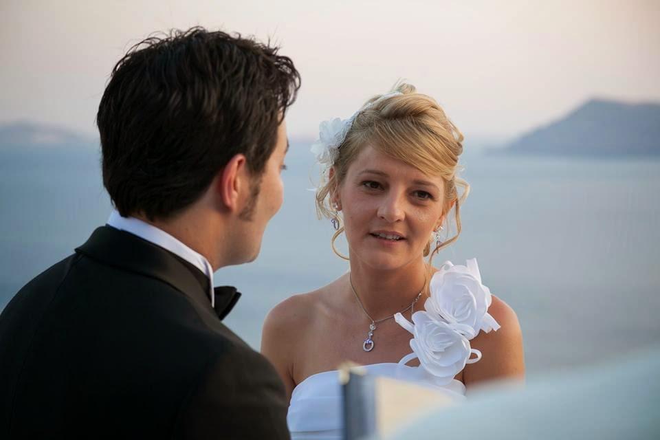 http:/.www.marryme.com.gr