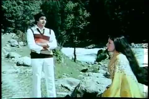 Bemisaal Tamil Movie Free Download Hd