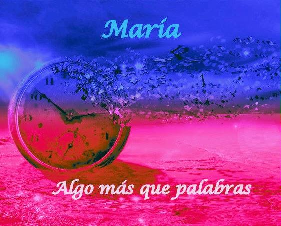 http://poemasrecopiladosdemaria.blogspot.com.ar/2014/03/palabra-12-de-52-sol.html